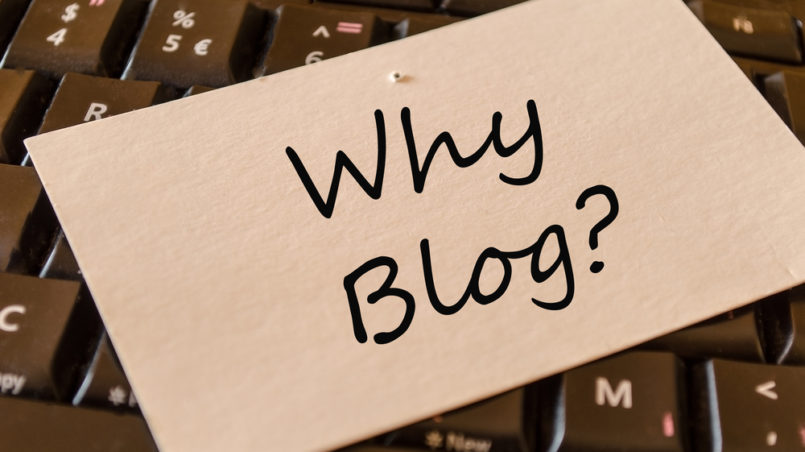 How to start blog –FAQ's,www.whtnext.com