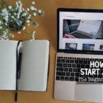 how to start a blog,complete guide,www.whtnext.com